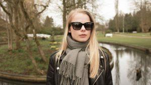 sunglasses-1-300x169
